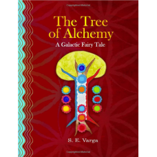 The Tree of Alchemy: A Galactic Fairy Tale