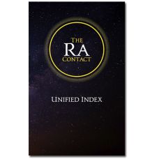 The Ra Contact: Unified Index