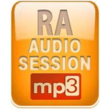 LOO - The Ra Sessions #12
