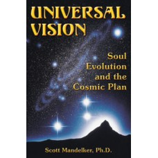 Universal Vision: Soul Evolution and the Cosmic Plan